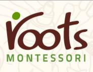 Roots Montessori House of Children, Roots Montessori House Of Children