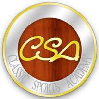 CLASSIC SPORTS ACADEMY, Classic Sports Academy