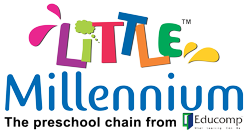 Little Millennium - Hulimavu, Little Millennium - Hulimavu