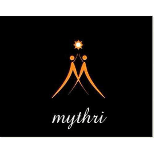 Mythri Centre for Arts, Mythri Centre For Arts