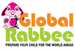 Global Rabee - Anna Nagar, Global Rabee - Anna Nagar