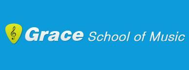 Grace School of Music - Virugumbakkam, Grace School Of Music - Virugumbakkam