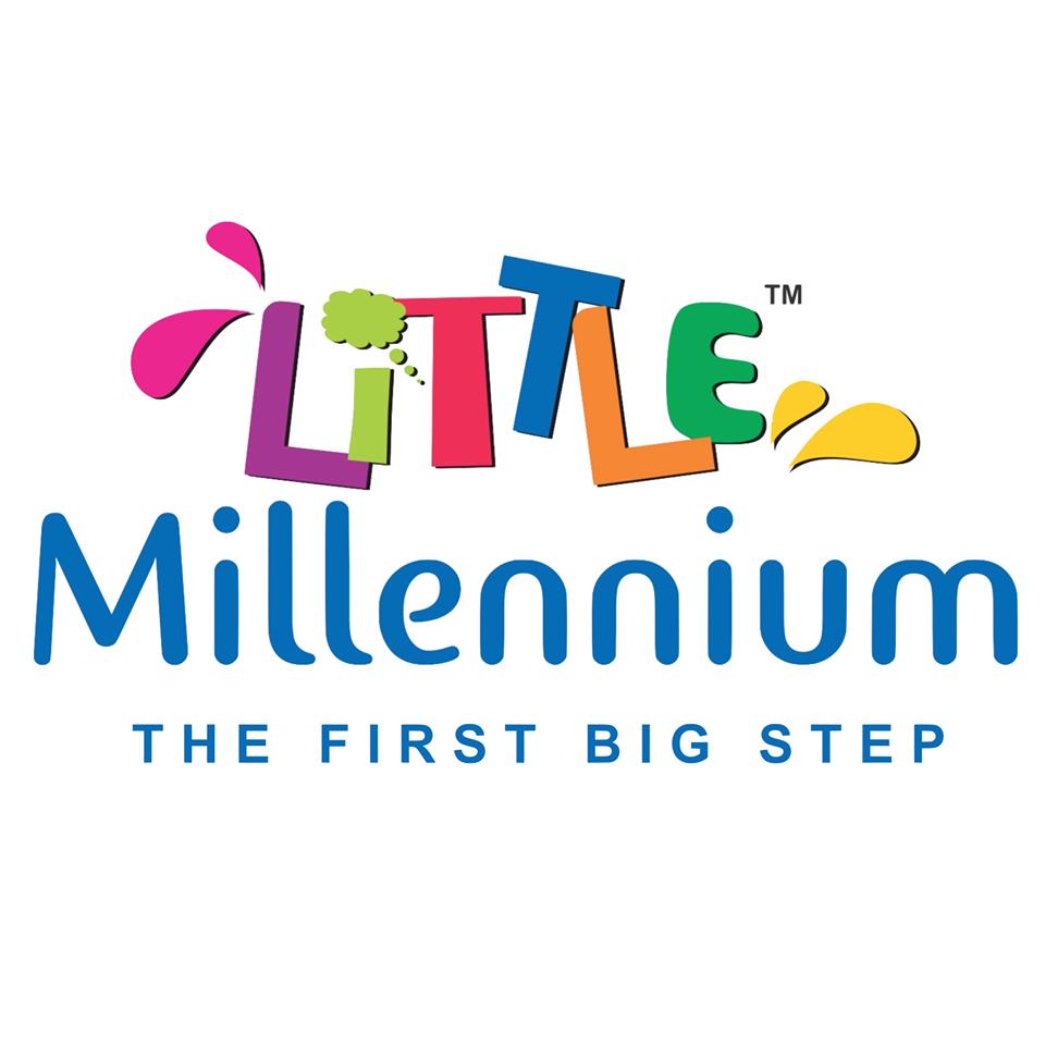 Little Millennium - Korattur, Little Millennium - Korattur
