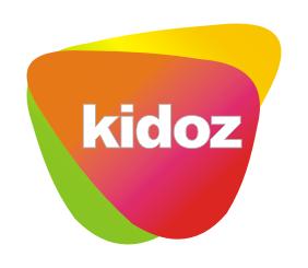 Kidoz Montessori School - Pallikaranai, Kidoz Montessori School - Pallikaranai