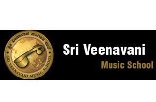 Sri Veenavani Music School , Sri Veenavani Music School