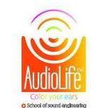 AUDIOLIFE, Audiolife