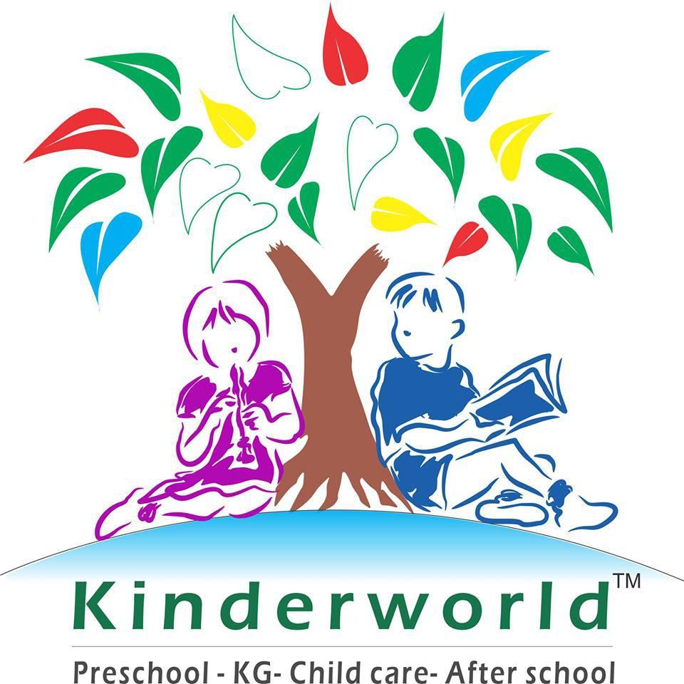 Kinder World Play School - Chitharanjan , Kinder World Play School - Chitharanjan