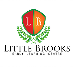 Little Brooks: The Early Learning Centre, Little Brooks: The Early Learning Centre