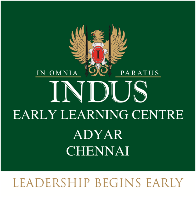 Indus Early learning Centre, Indus Early Learning Centre