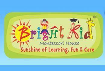 Bright Kid Montessori House-Bommanahalli, Bright Kid Montessori House-Bommanahalli
