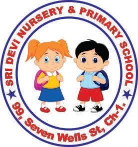 Sri Devi Nursery & Primaryschool, Sri Devi Nursery & Primaryschool