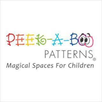 Peek-a-boo Patterns, Peek-A-Boo Patterns