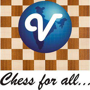 Victorious Chess - Sopan Baug, Victorious Chess - Sopan Baug