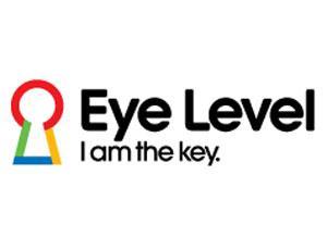 EYE LEVEL OF KORAMANGALA, Eye Level Of Koramangala