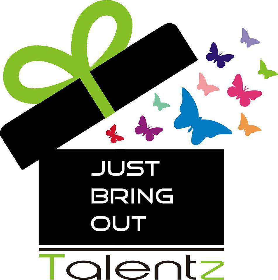 Talentz School of Dance,Music, Talentz School Of Dance,Music