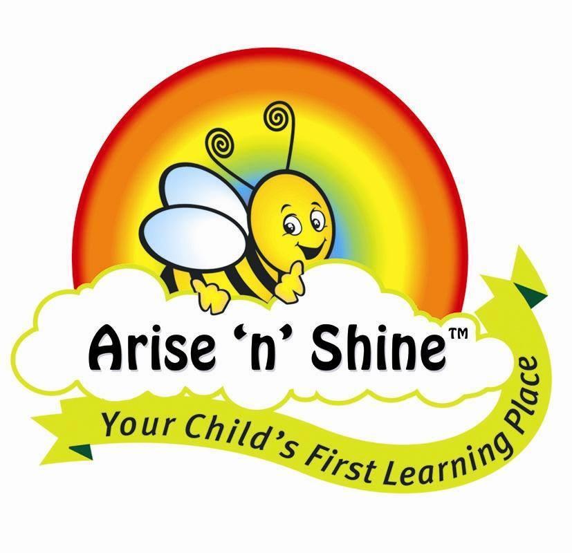Arise 'n' Shine - Adyar, Arise 'N' Shine - Adyar