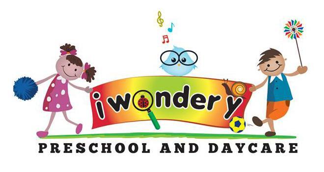 I Wonder Y Preschool & Daycare, I Wonder Y Preschool & Daycare