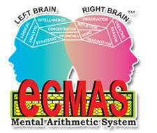 ECMAS ABACUS, Ecmas Abacus