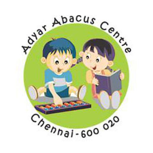 Adyar Abacus Centre, Adyar Abacus Centre