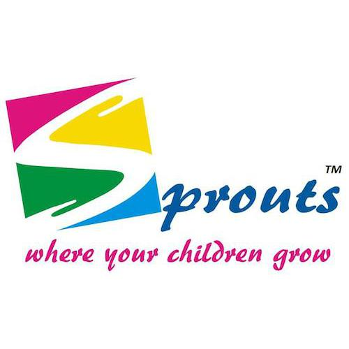 Sprouts Playschool, Sprouts Playschool