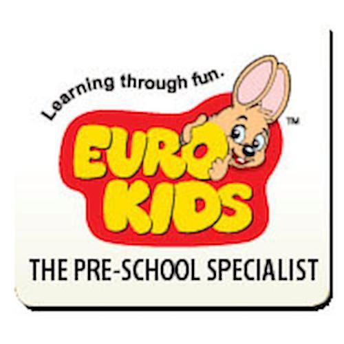 Euro Kids - Thiruvanmiyur, Euro Kids - Thiruvanmiyur
