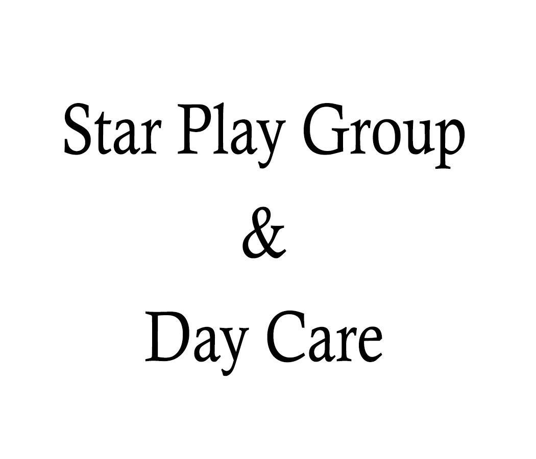 Star Play Group& Day Care-Iyyapanthangal, Star Play Group& Day Care-Iyyapanthangal