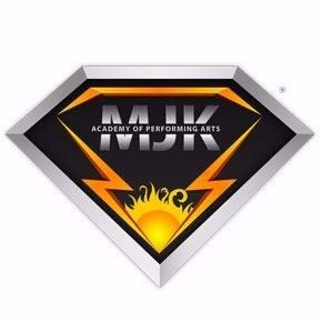 MJK Academy of Performing Arts, Mjk Academy Of Performing Arts