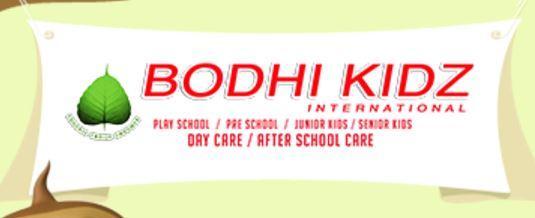 Bodhi Kidz - TNHB Colony, Bodhi Kidz - Tnhb Colony