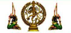 Sri Hayagrivar Arts & Cultural Academy, Sri Hayagrivar Arts & Cultural Academy