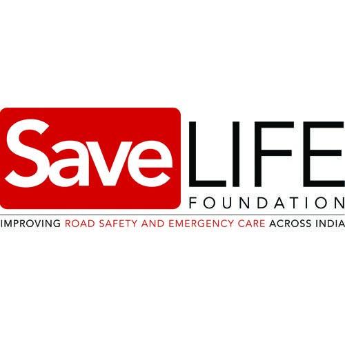 Save LIFE Foundation , Save Life Foundation