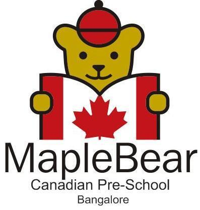 Maple Bear Canadian Preschool, Maple Bear Canadian Preschool