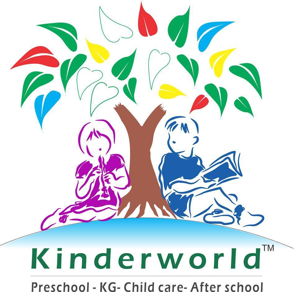 KinderWorld Pre School-Kolathur, Kinderworld Pre School-Kolathur