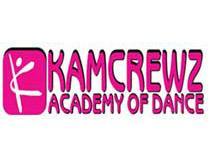 Kamcrewz Academy Of Dance - Anna Nagar, Kamcrewz Academy Of Dance - Anna Nagar