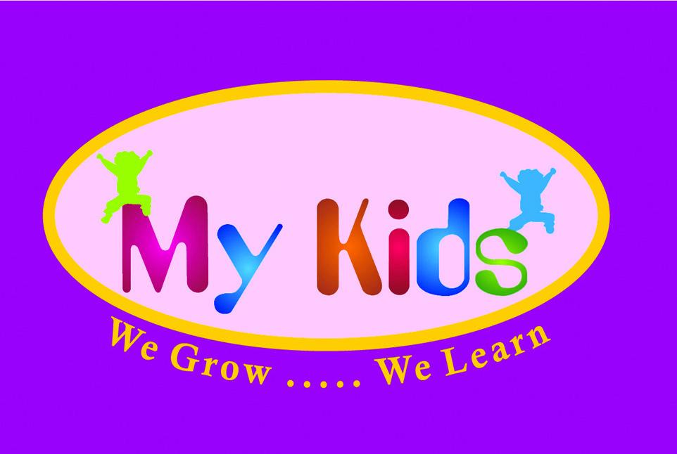 My Kids Preschool & Daycare, My Kids Preschool & Daycare