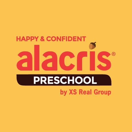 Alacris Preschool - Porur, Alacris Preschool - Porur