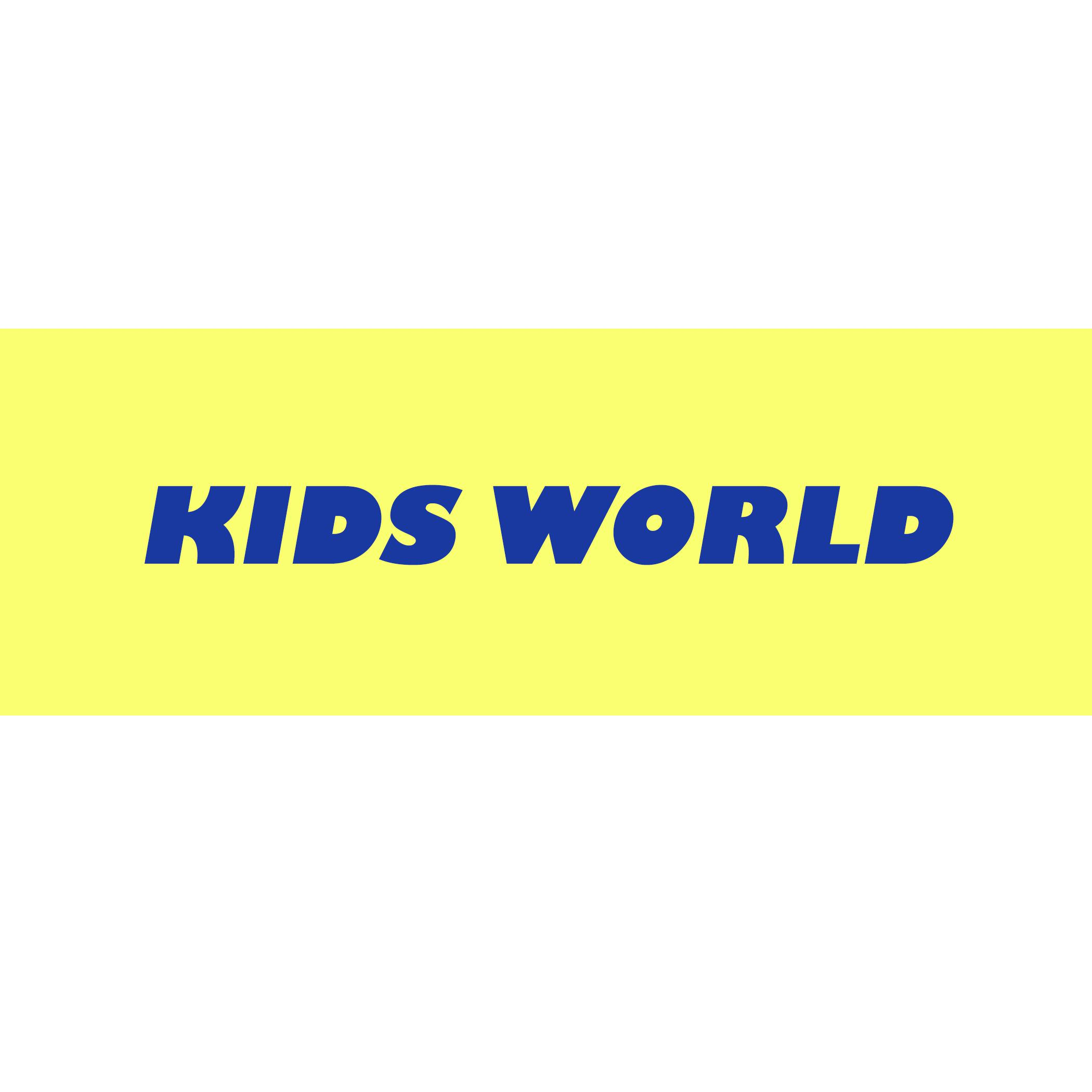 Kids World Playschool Nursery & LKG, Kids World Playschool Nursery & Lkg