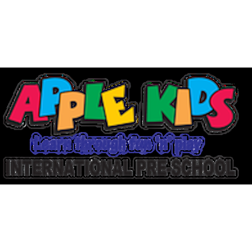 Apple Kids International Preschool, Apple Kids International Preschool