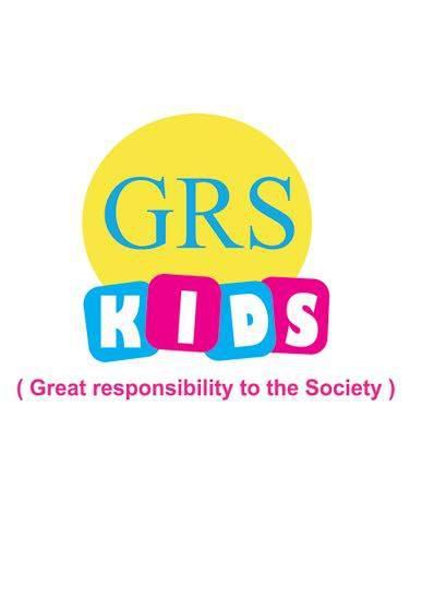 GRS Kids Playschool - Virugambakkam, Grs Kids Playschool - Virugambakkam