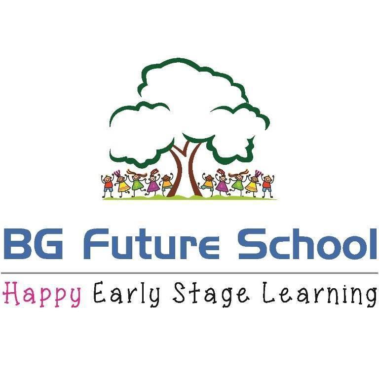 BG Future School - Ambattur, Bg Future School - Ambattur