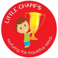 Little Champs Preschool, Little Champs Preschool