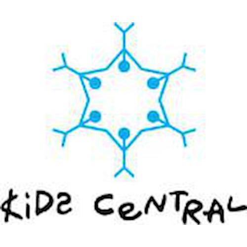 KC HIGH, Kc High