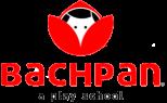 BACHPAN...A PLAY SCHOOL - PANATHUR, Bachpan...A Play School - Panathur