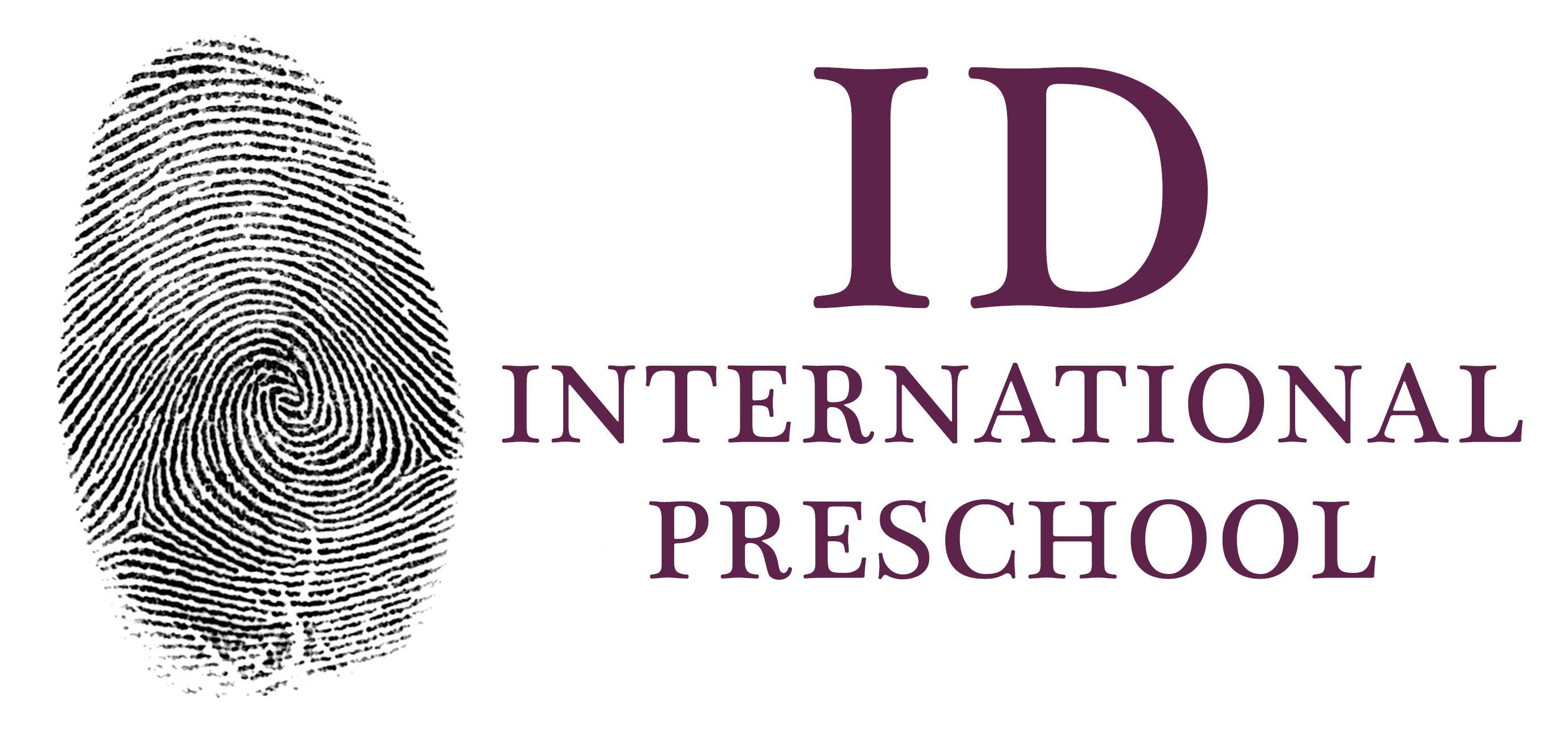 ID International Preschool, Id International Preschool