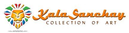 Kala Sanchay Collection Of Art, Kala Sanchay Collection Of Art