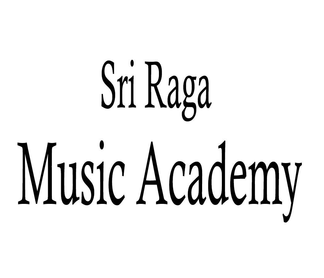 Sri Raga Music Academy-Cuddalore, Sri Raga Music Academy-Cuddalore