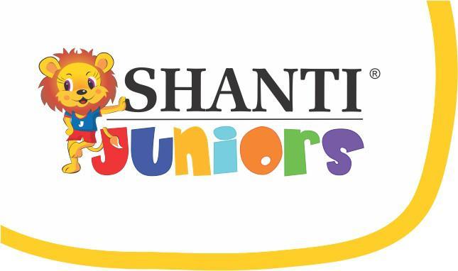 Shanti Juniors, Shanti Juniors