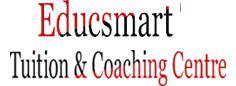 EDUCSMART TUTION AND COACHING CENTER, Educsmart Tution And Coaching Center