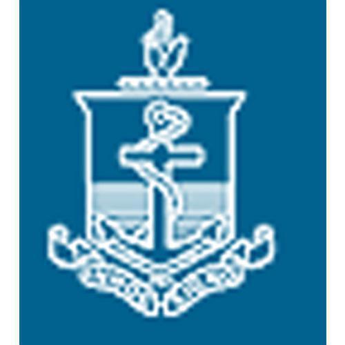 MCC Higher Secondary School, Mcc Higher Secondary School