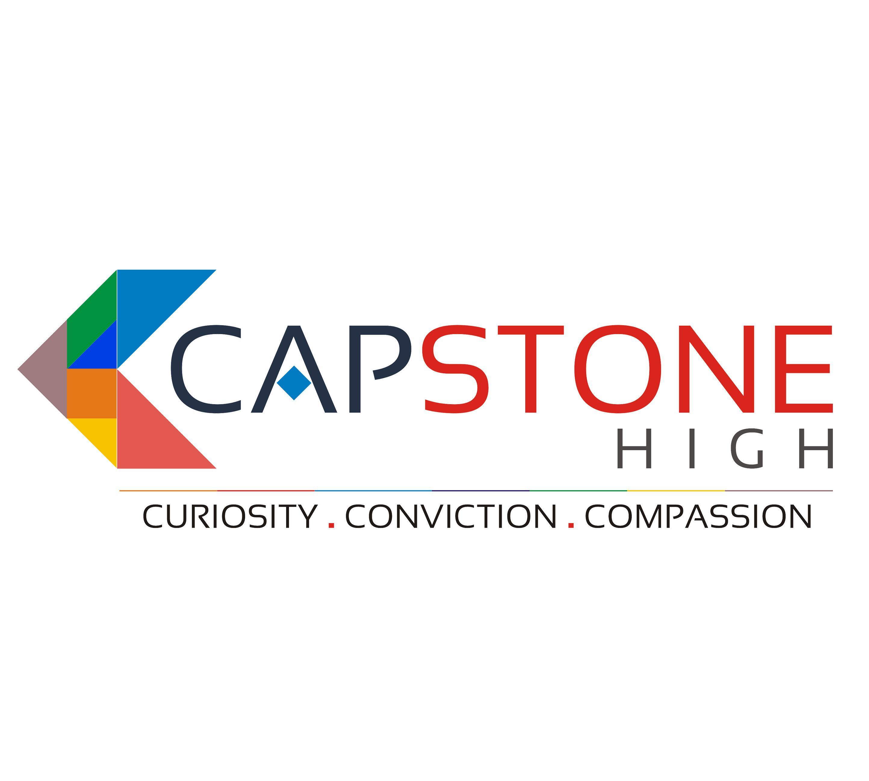 Capstone High School, Capstone High School