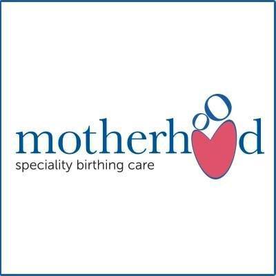 Motherhood India, Motherhood India